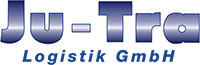 Ju-Tra Logistik GmbH Logo